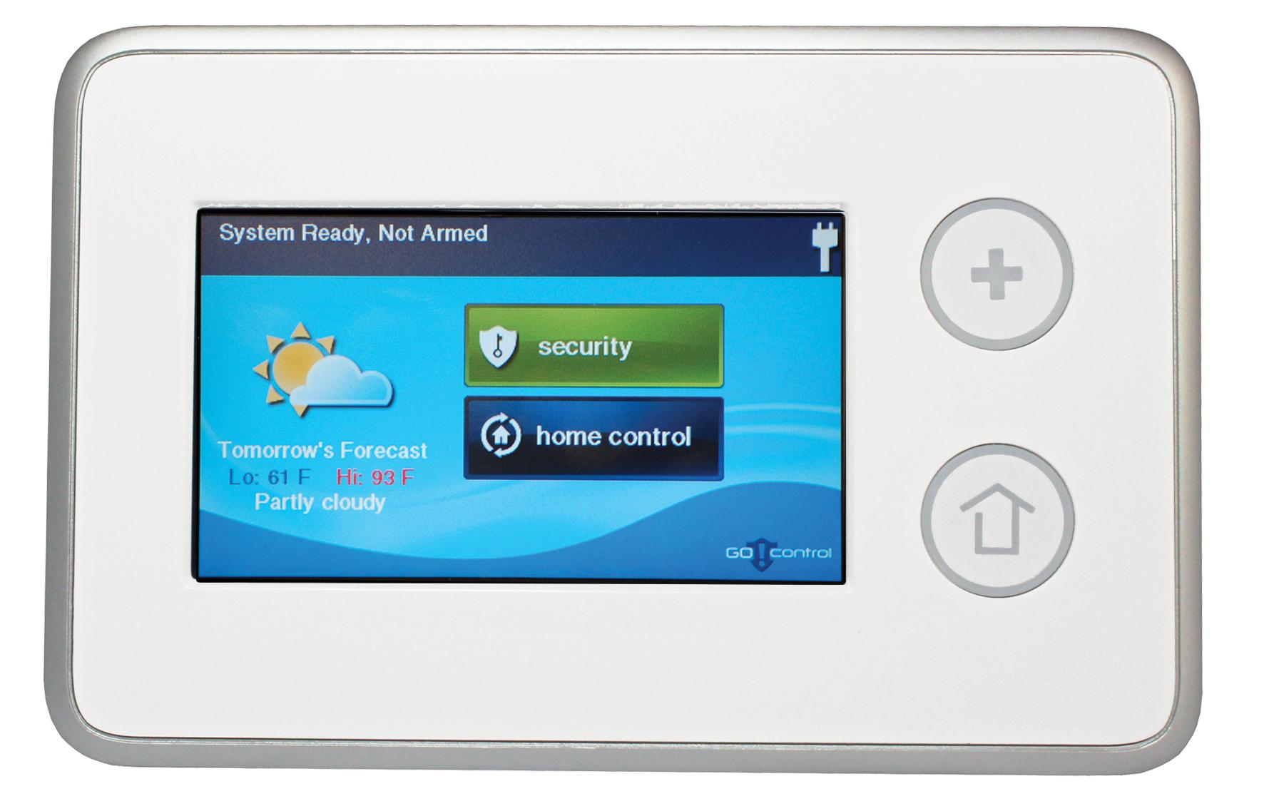 Safe & Secure Alarms, LLC » Alarm Systems